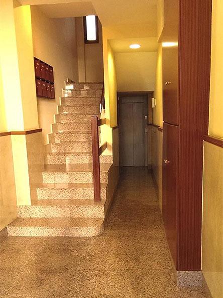 Empresa de rehabilitación de ascensores 3